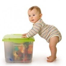 baby_toys_box1