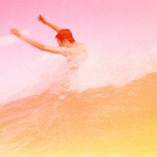 01_Wade_Wave