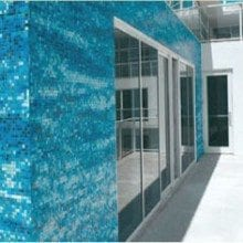 glass_tiles80_sample