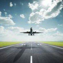Carbon Neutral Travel