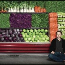Whole Foods To Ensure Organic Claims Of Non-Food Products