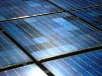 photovoltaic_cells-0894