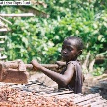 Photo via International Labor Rights Fund