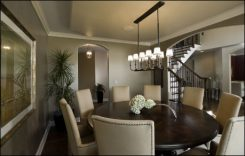 HealthyHome_dining4