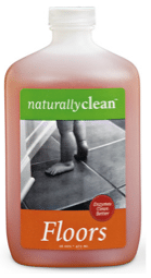 cleans_sustainability_clean house_green cleaning_spring cleaning_hazardous substances_household products