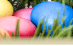 healthy_easter_sustainable_non-toxic