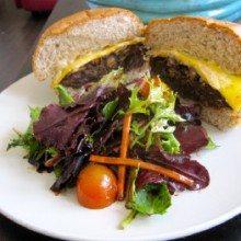 vegan, restaurant, healthy, comfort, food, vegetarian restaurant, sage organic bistro