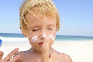sunscreen, sun exposure, cancer, melonoma, nanoparticles, vitamin D, FDA