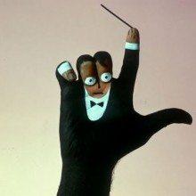 Hands by Guido Daniele