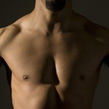 Male Breast Cancer on the Rise