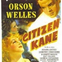 Citizen Kane at the Hearst Castle was The Screening on Steroids