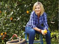 Food fit for a healthier life: Olivia Newton-John's new cookbook Livwise guarentees you will achieve it