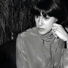 A tribute to Nora Ephron: Why I don't feel bad about my neck