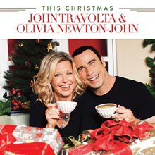 Hooray for Livy and John... I'm hearing more than Christmas Bells!