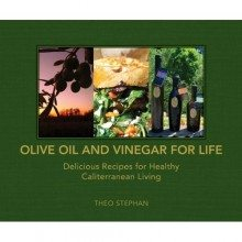 Olive_Oil_and Vinegar_For_Life_LuxEcoLiving_