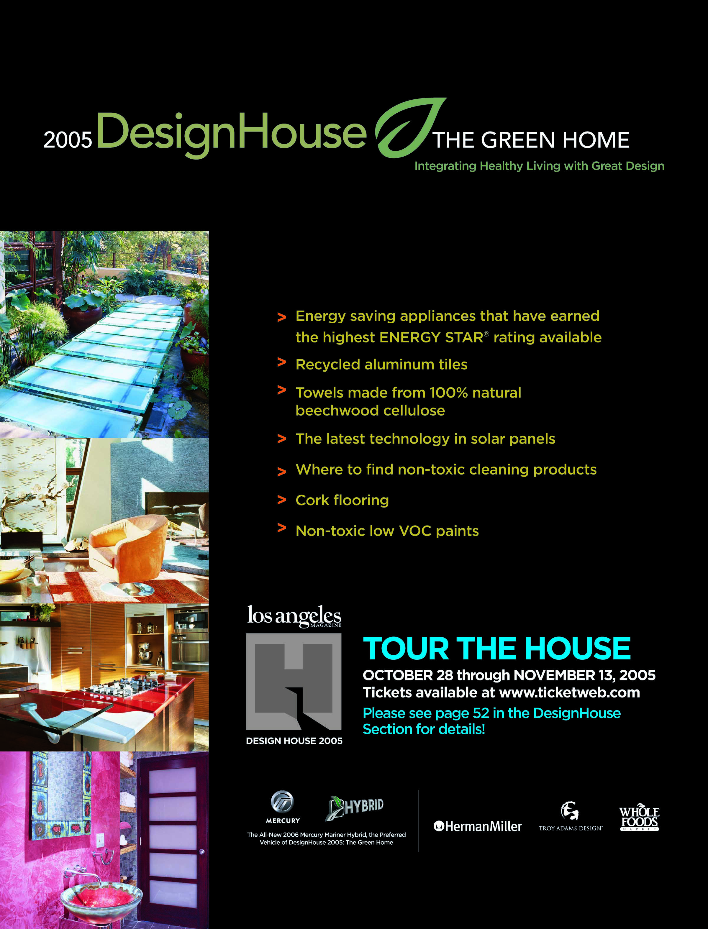 the fabergé egg of green design: james chuda's architecture | huffpost
