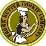 Brown Butter Cookie Company is as good as it gets