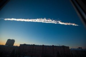 APTOPIX_Russia_Meteorite_02862