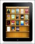 How Green are E-Books and E-Book Readers?