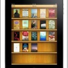 How Green are E-Books and E-Book Readers?