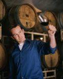 Bion Rice Shines Heartfelt Light on Sunstone Winery's History: With Grace and Gratitude