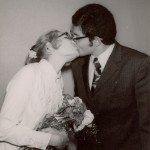 Irina and Gerorge:Love Story