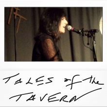 Karla Bonoff Energizes Past with Present: Tales From The Tavern at the Maverick Saloon