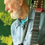 Pete_Seeger2_-_6-16-07_Photo_by_Anthony_Pepitone-599x275