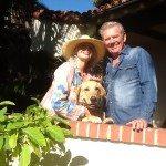 Biltmore:Nancy Jim and Journey