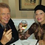 Bistro Chat Noir is a fabulous place. You will love it!