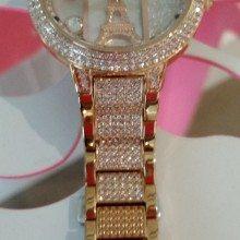 Paris Time