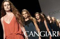 CANGIARI_home