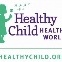 Healthy Child Healthy World Takes Center Court for Championing Children's Health