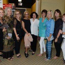 Olivia Newton John's Summer Nights Concert in Vegas is a Major Hit