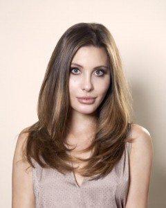 Chloe Angelina