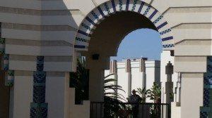 Jim Archi Beverly Hills
