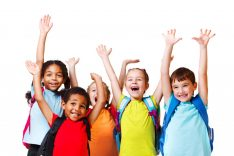 5 Questions You Should Ask Your Childs School