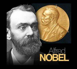 Nobel2222