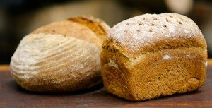 about-artisan-bakery-hambleton