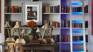 kh-library-books-and-ladder_Slideshow_Landscape