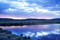 Bushmans Kloof Wilderness Reserve & Wellness Retreat: LuxEcoLiving's # 1 Choice for South Africa's National World Heritage Site