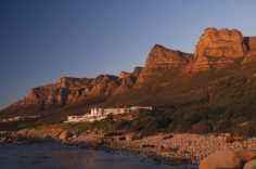 Lion World Travel is LuxEcoLiving's Best Choice for Hotels and Safari Destinations in South Africa
