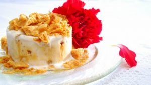 HoneyComb-Ice-Cream