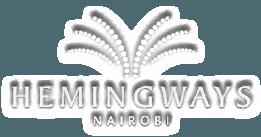 nairobi-logo