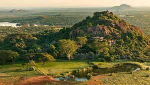 0822_fl_ol_jogi_ranch_kenya_featured-1152x648