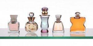 Beauty Secrets Toxins in fragrances