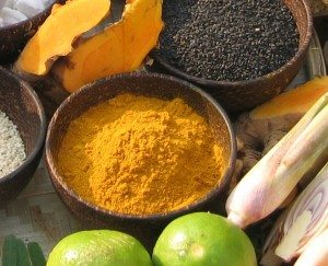 turmeric-powder_In_The_Spice_Cabinet_
