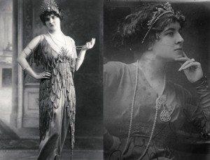 ganna walska opera singer