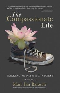 Empathy Compassion Compassionate Life Marc Ian Barasch