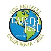 green-concerts-earth-festival-EarthFestLA